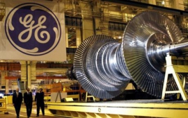 Pese a Trump, General Electric muda empleos de EU a Canadá