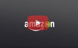 Video: Amazon Prime Video llega a México